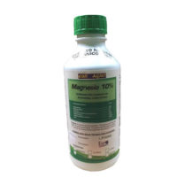 Magnesio-10