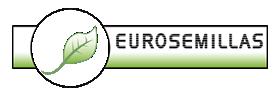 Bejo Eurosemillas